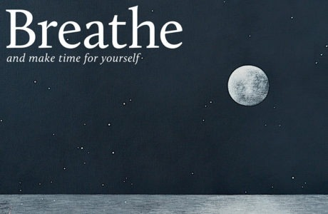 Breathe Issue 16