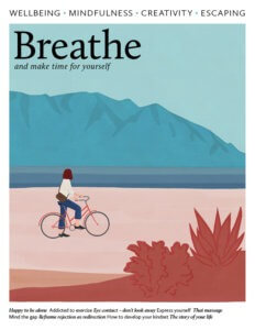 Breathe Issue 20