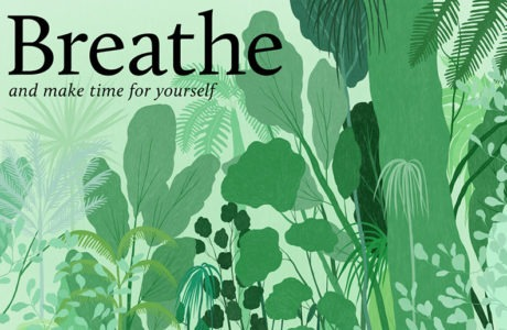 Breathe 21 featured image