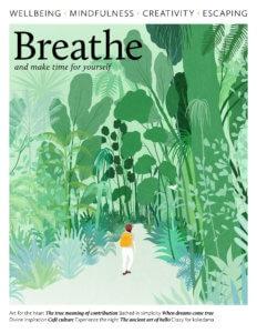 Breathe Issue 21