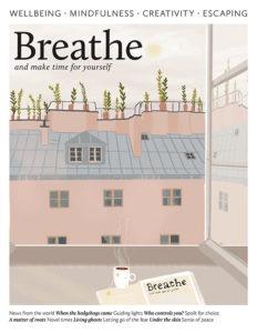 Breathe issue 28