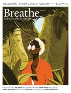 Breathe issue 32