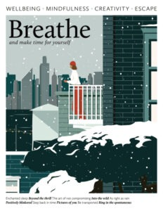 Breathe Issue 34