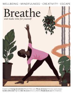 Breathe 36